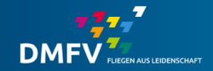 DMFV der Dachverband für das Modell fliegen