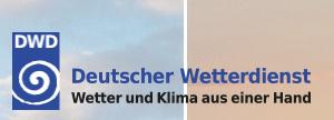 Deutscher Wetterdienst Segelflug Wetterbericht