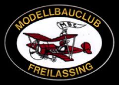 Modellbauclub Freilassing MBCF