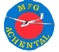 Modellfluggemeinschaft Achenthal