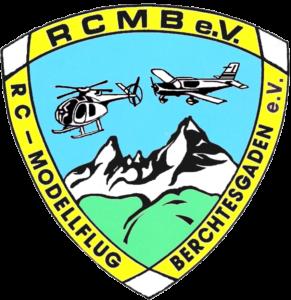 Wappen des RCMB