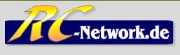 RC Network ist ein gutes Forum für das Modell fliegen