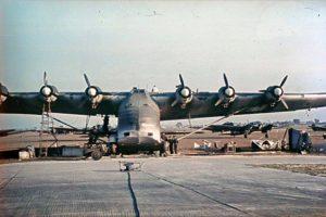 messerschmitt-me-323-gigant